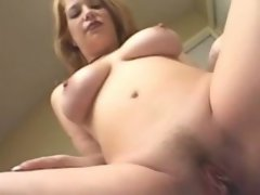 Fancy black bbw roughly fucked